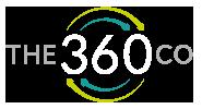 The 360 Company