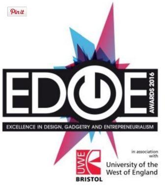 The Edge Awards