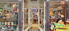 Umpa Lumpa Old Sweet Shoppe