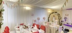 Creating the Perfect Event
