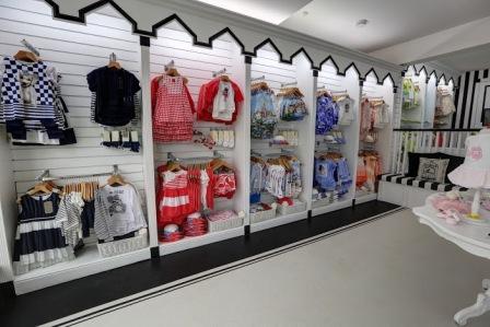Little Cherubs Store